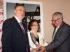 asg_premios-2013-29-05-14_012
