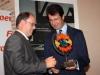 asg_premios-2013-29-05-14_014