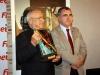 asg_premios-2013-29-05-14_017