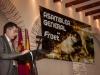asg_premios-2013-29-05-14_023