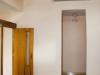 oficinas_ct_molina_20_01_08-4