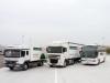 escuela-conductores-camion3
