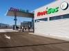 Estacion de Servicio Froet Gas San Gines
