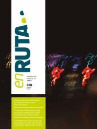 Revista En Ruta Enero 2020 nº 250