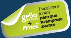 GESA_FROET