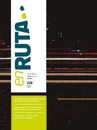 Revista En Ruta Julio 2020 nº 256