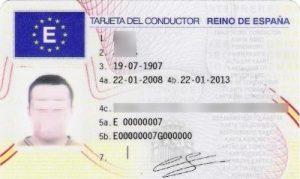 400x238 tarjeta conductor