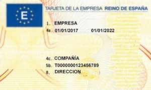 400x238 tarjeta empresa