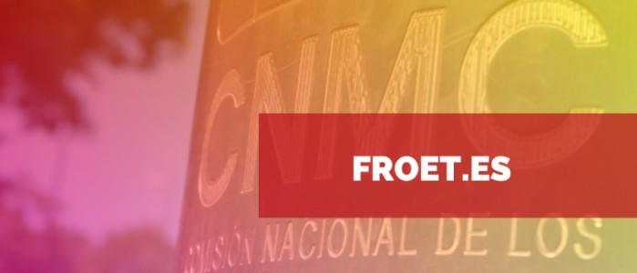 CNMC_CRITICA_ROTT