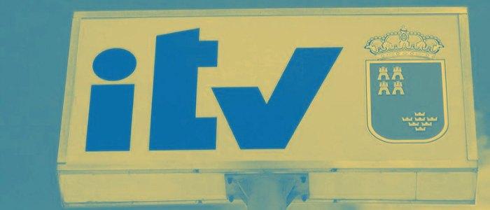 FROET a favor de la privatización de las ITV