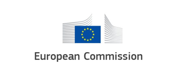 Resultado de imaxes para denuncia europea
