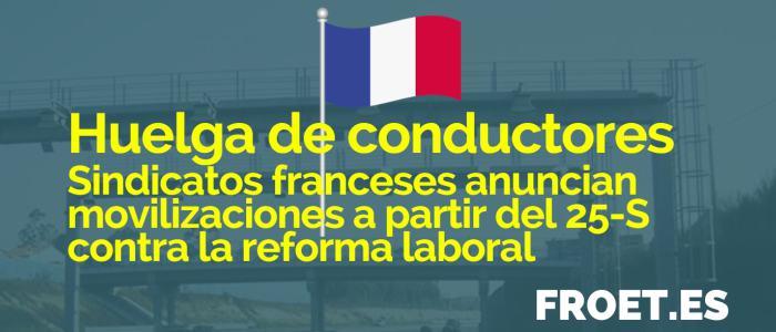 huelga.francia