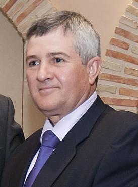 pedro_diaz_martinez_04_2011