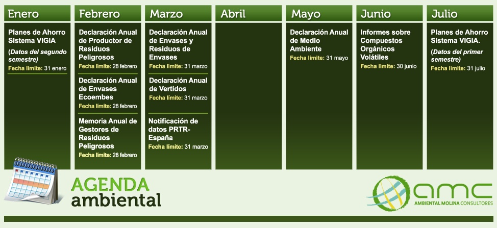calendariomedioambiental