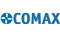 CONSEJERO SEGURIDAD MMPP - COMAX