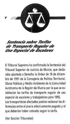 informativo-froet-noti-portada-n21_10-1996