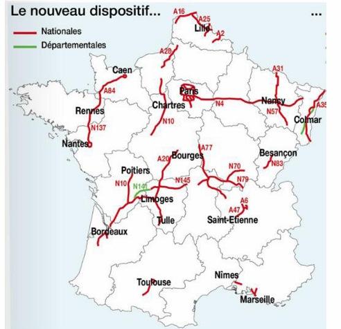 mapa.tasa.francia