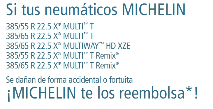 michelin.multi.t_3