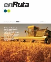 Revista FROET En Ruta nº 181